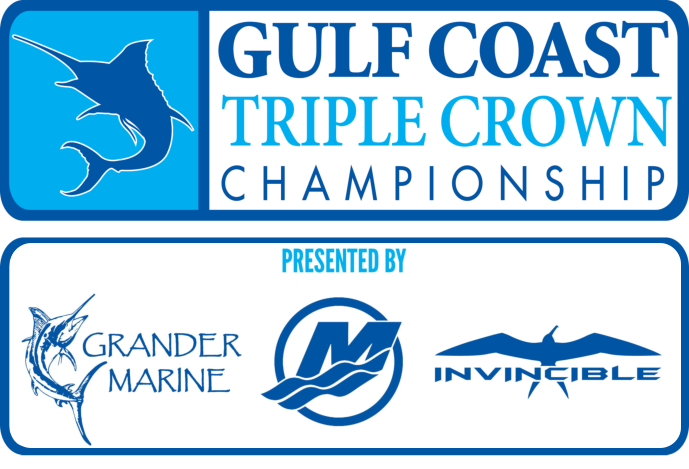 Gulf Coast Triple Crown presented by Grander Marine